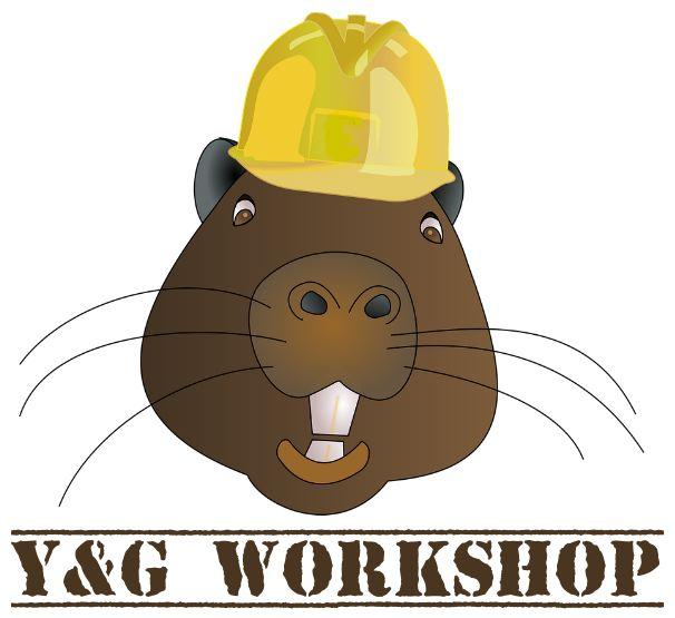 ygworkshop